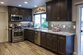 best joints for kitchen cabinets more than just a pretty how to buy kitchen cabinets