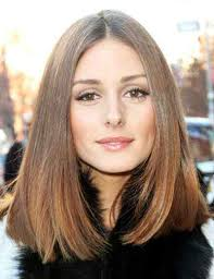 dyt type 4 hair cuts get a fantastic hairstyle for your type even if you don t color it