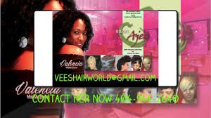 black hair salons in atlanta 404 944 2640 vees hair world best