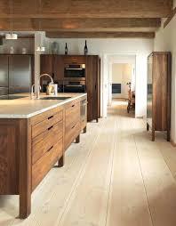 Modern Cherry Kitchen Cabinets Contemporary Wood Kitchen Cabinet U2013 Wheelracer Info