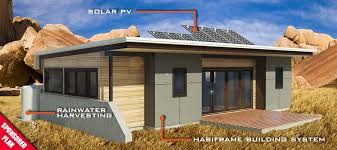 off the grid floor plans off the grid home design plans passive solar house plans for our