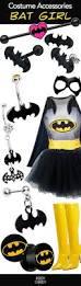 bat woman halloween costume best 25 batwoman costume ideas on pinterest diy superhero