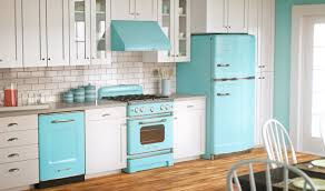 Beach Kitchen Design Beach House Kitchen Beach House Décor