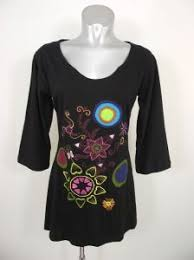 hippy dress bohemian tie dye circle short strappy sun dress fair