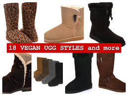 ugg boots sale san diego 18 vegan ugg boot alternatives many great styles and price levels