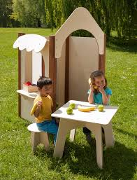 children s outdoor table and chairs outdoor plywood table childrens outdoor wooden table uk
