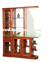 wood partition for sale images