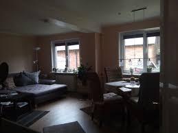 Wohnzimmer 40 Qm Haus Zum Verkauf Bogenstraße 2 22941 Delingsdorf Stormarn