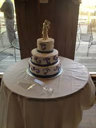 wedding cake order wedding cake from walmart weddings planning wedding forums