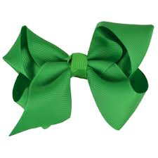 emerald green ribbon green ribbon with bow png clip best web clipart ribbon with bow