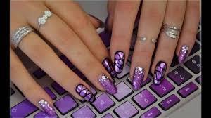 imagenes uñas para decorar como decorar uñas todas las tecnicas para decoración de uñas