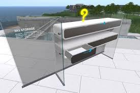 design custom home online best home design ideas stylesyllabus us