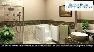walk in tubs san diego ca walk in bathtubs