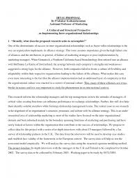 attorney cover letter no experience motivation essay example fetal