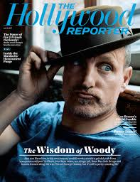 woody harrelson how he went from