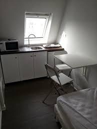 chambre à louer chez particulier location chambre chez particulier chambre