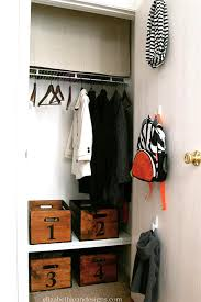 small closet organization ideas pictures options tips hgtv lovely