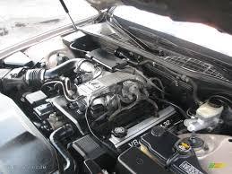 lexus v8 engine 1994 lexus ls 400 4 0 liter dohc 32 valve v8 engine photo
