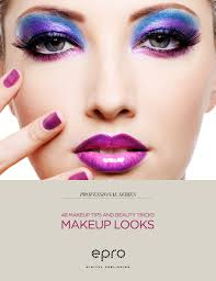 cheap beauty tips makeup find beauty tips makeup deals on line at