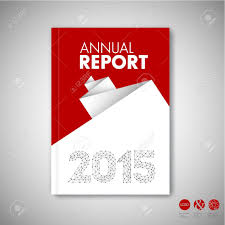 cover page of report template in word free cover page templates for microsoft word 2010 cover letter