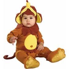 best 25 baby monkey costume ideas on monkey costumes