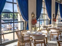 best mediterranean restaurants in south beach u0026 miami