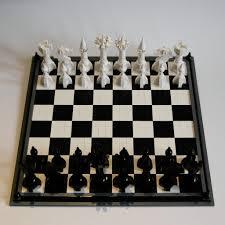 interesting chess sets centuri u0027s most interesting flickr photos picssr
