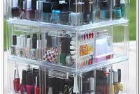 storage containers for nail polish water nail polish design