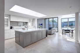 builders warehouse kitchen designs