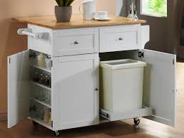 modern ikea kitchen modern ikea kitchen hutch ikea kitchen hutch decoration ideas