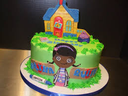 doc mcstuffins birthday cake cakes by paula doc mcstuffins birthday party