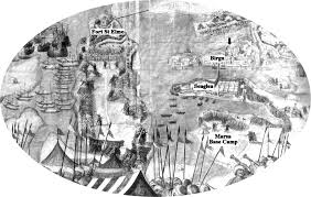 medica siege the aspects of the 1565 great siege of malta journal of