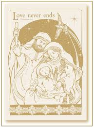 christmas cards sale christmas cards for sale catholic philly