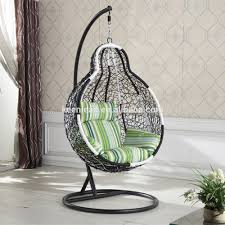 Egg Chair Hanging Outdoor Double Hanging Egg Chair Double Hanging Egg Chair Suppliers And