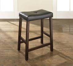 bar stool teal bar stools cheap bar stools brown bar stools high