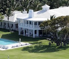 celine dion jupiter island celine dion puts jupiter island estate on market for 72 5 million