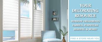 tideline home fashions fabrics furniture bedding u0026 more