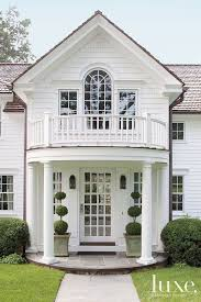 Home Design Center New Jersey Best 20 Traditional Windows Ideas On Pinterest Country Living