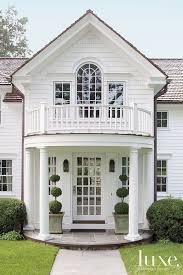 best 25 balcony house ideas on pinterest dream master bedroom