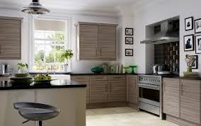 driftwood kitchen cabinets driftwood kitchen cabinets pinkax com