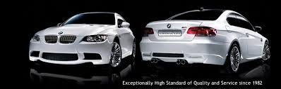 bmw types of cars concorde cars used 2nd and pre owned cars in gardens cape