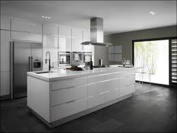 Kitchen Ideas And Designs Home Design Make Your Life Perfect