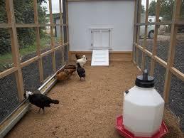 celebrity custom chicken coop for sale san diego orange county