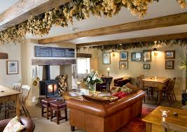Punch Home Design Uk Best Pub Accommodation In North West England Inn Places Part 2