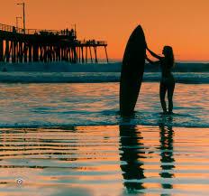 34 sunrise u0026 sunset photo tips all in one post u2014 rick sammon