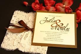 Make Wedding Invitation Cards Wedding Invitation Ideas Elegant Lace Wedding Invitation Beautify