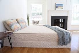 spindle mattress review get best mattress