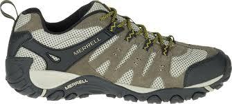 black friday merrell shoes merrell men u0027s accentor vent hiking shoes u0027s sporting goods