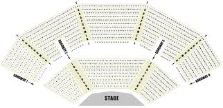 regent theatre floor plan dinosaur world live open air theatre tickets london theatre