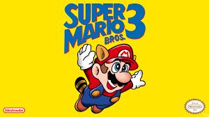 10 super mario games quick tens